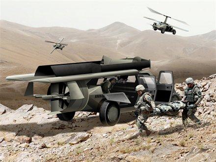 http://michaelbelfiore.com/wp-content/uploads/2010/11/DARPA-TX.jpg