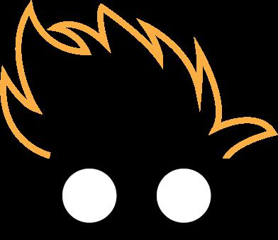 Mad Science Innovation logo