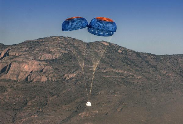 blueorigin_landing