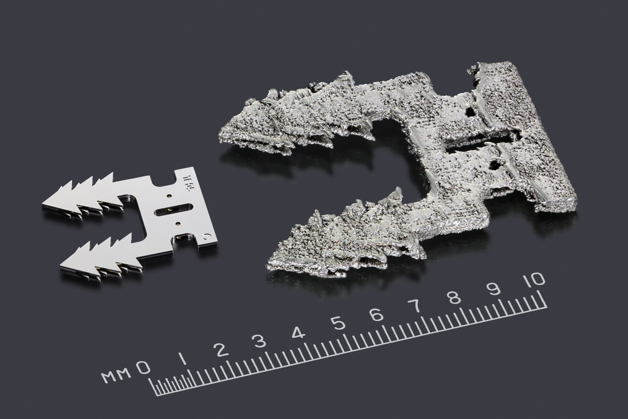 7-microfabrica-vs-direct-laser-sintering